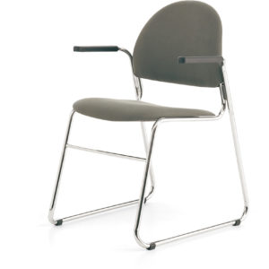 Minimax Guest Chair
