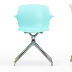 Frill Guest Chairs